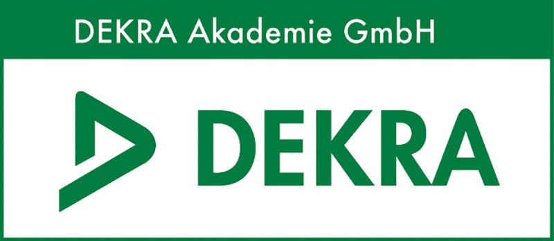 Digitalco GmbH ist DEKRA-zertifizierter Berater für E-Mobilität