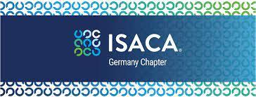 Digitalco GmbH ist Mitglied im ISACA Deutschland