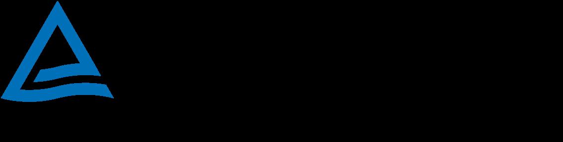 Digitalco GmbH ist vom TÜV Rheinland zertifiziert